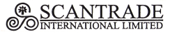 Scantrade International